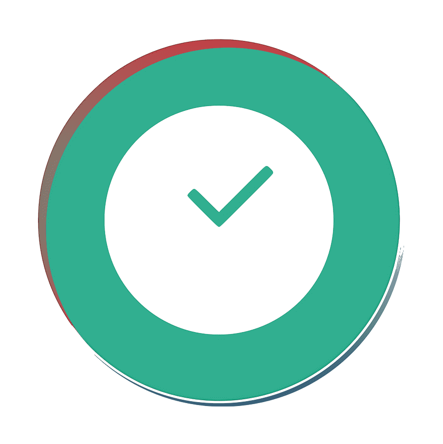 cercle-icon-clock-icon-deadline-icon-red-icon-time-icon-time-management-icon-green-circle-turquoise-symbol-png-clip-art.png
